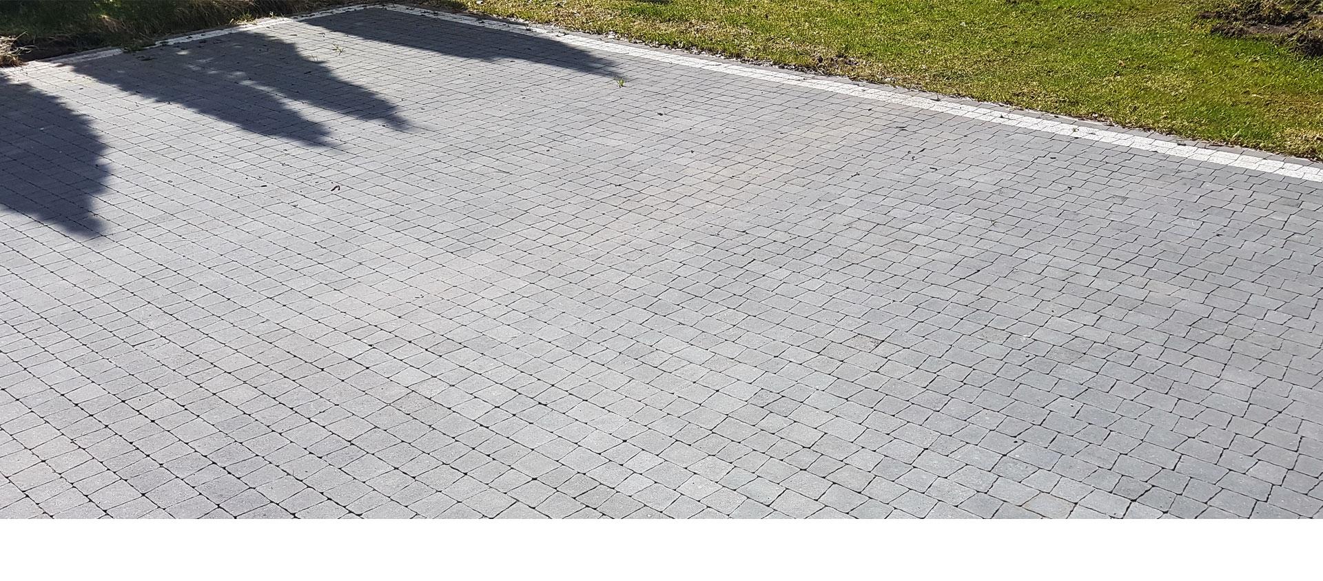 Trwałe i funkcjonalne wyroby betonowe w praktyce, czyli dlaczego warto dbać o detale?