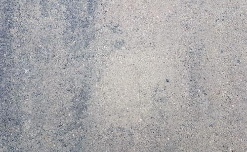 Kostka brukowa granit szara Białystok