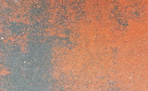 Kostka brukowa granit Białystok