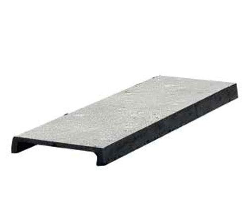 Płyta betonowa Białystok prefabrykant betonowy