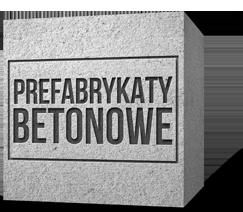 prefabrykaty-kostka