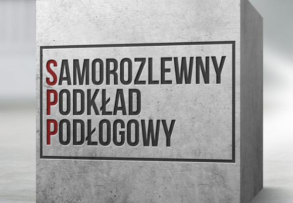 Podkład podłogowy jako wyrób betonowy Białystok