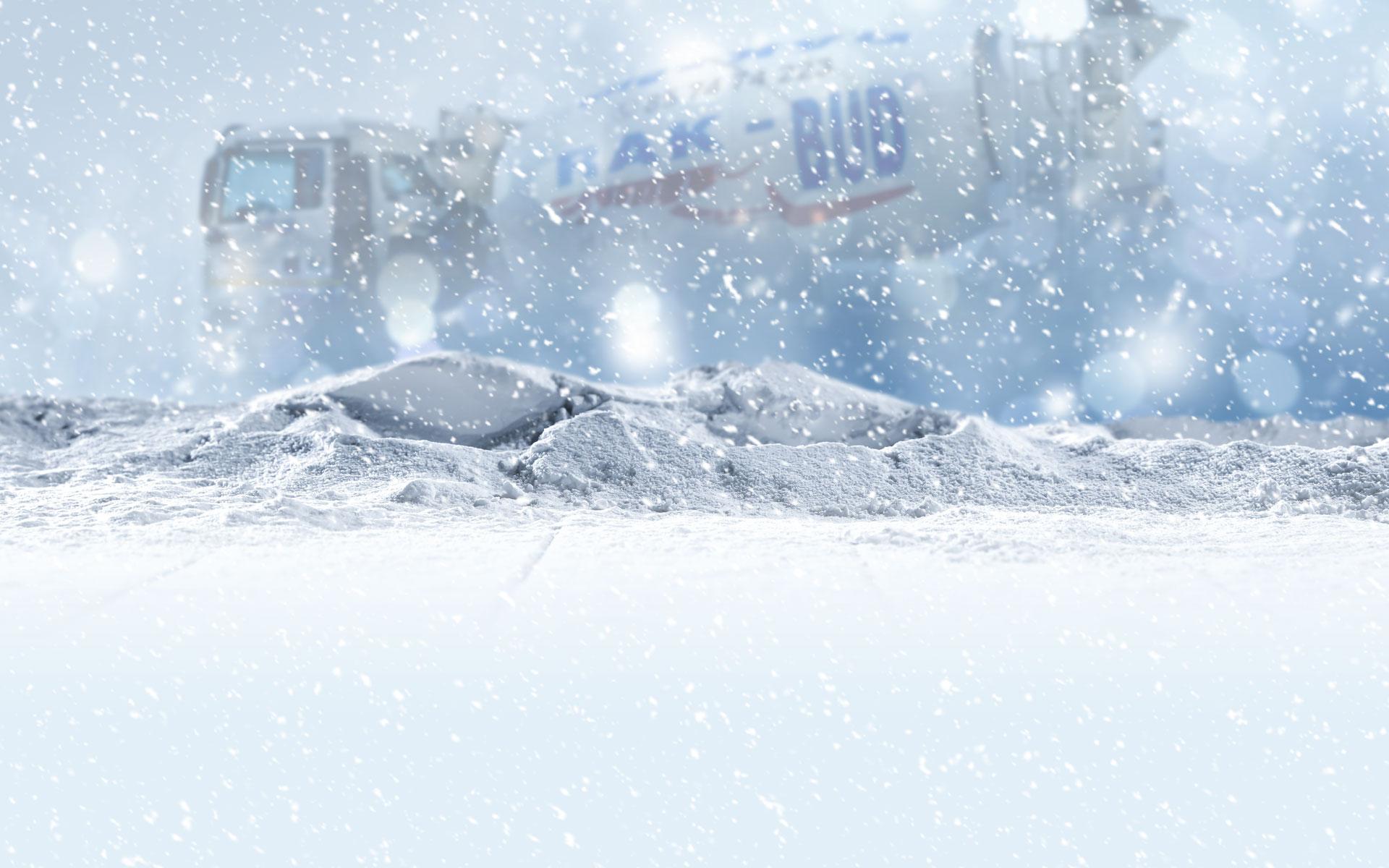 Uwaga Zima !!!