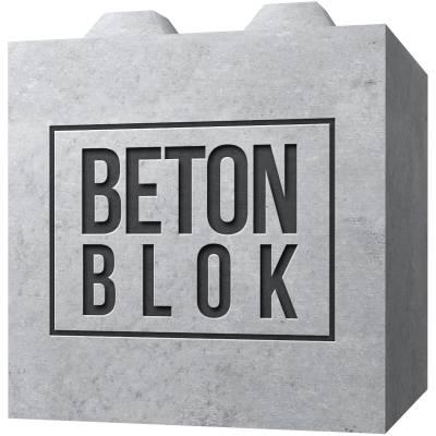Beton blok Białystok