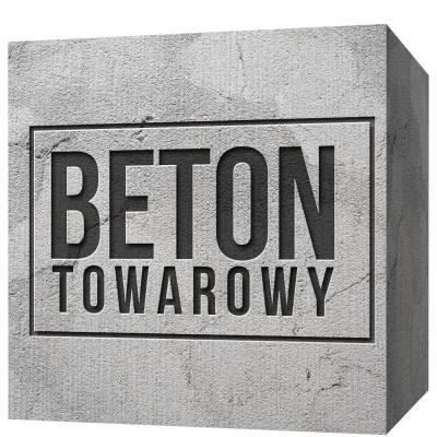 Beton towarowy na przykładzie bloczka Białystok