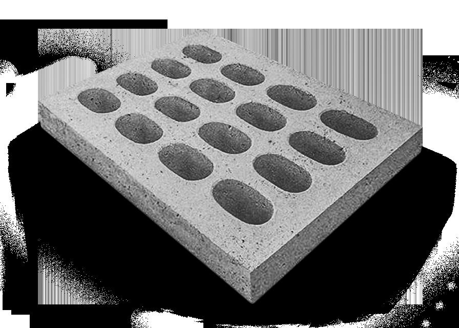 Element betonowy Jombo
