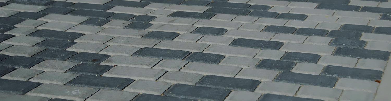 Co warto wiedzieć o betonie architektonicznym? Inspiracje dla dużych obiektów, cz. 2