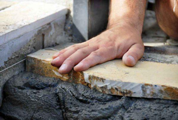 Wykorzystywanie w praktyce betonu towarowego Białystok