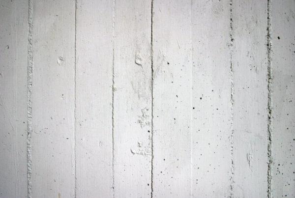 Wykorzystywanie produktów z betonu Białystok