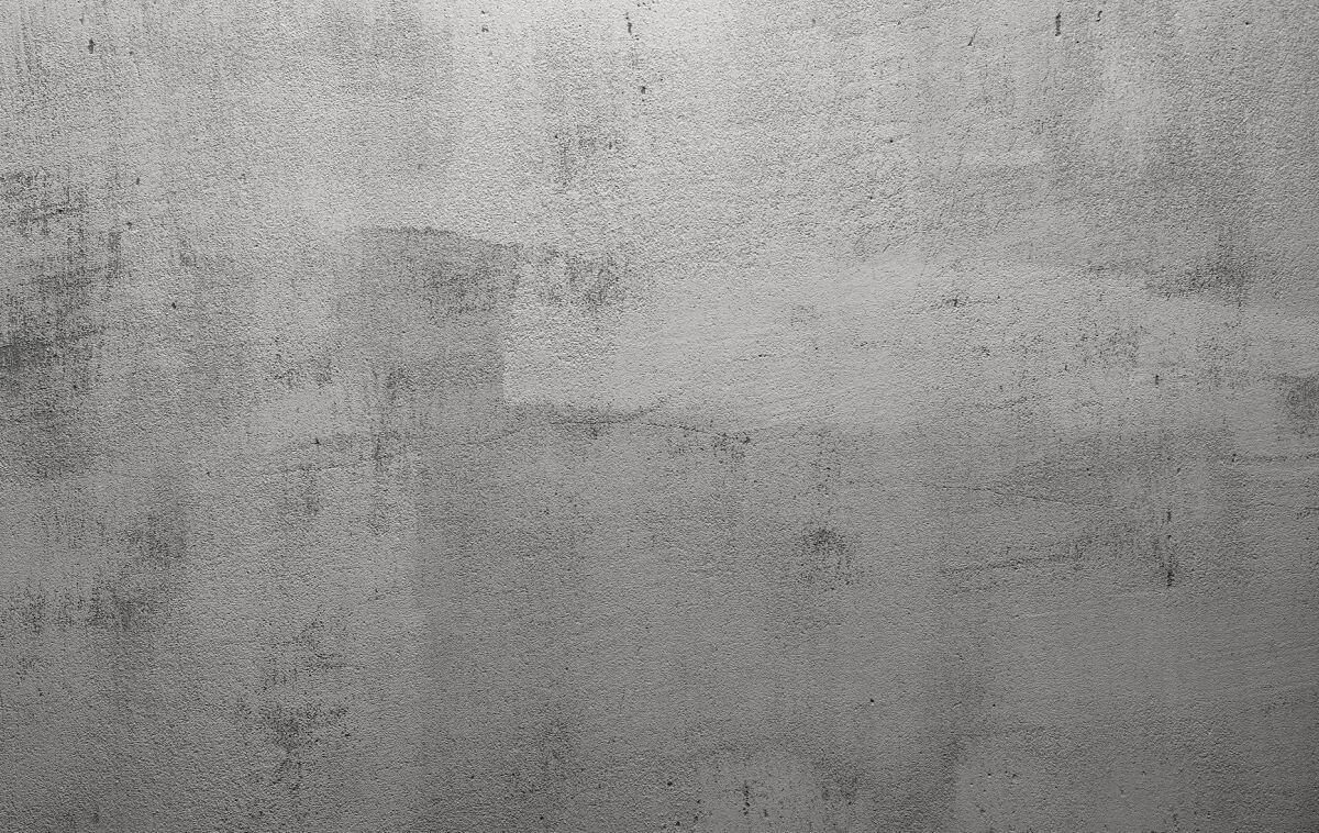 Betonowóz idealny do betonu towarowego – 5 kluczowych kwestii