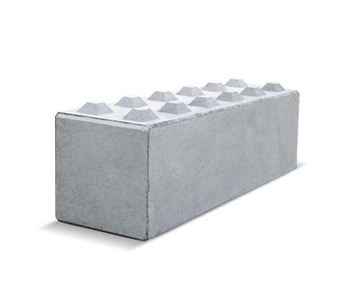 Beton block mały Białystok