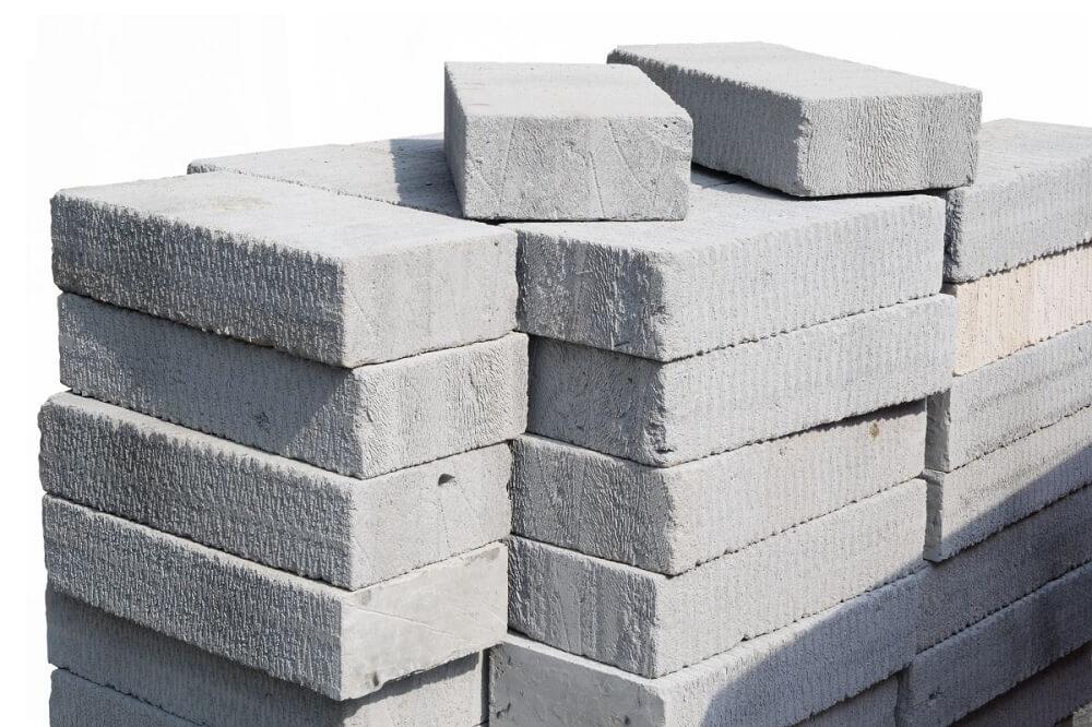 Jak zbudować fundament z bloczków